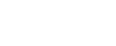Logo DUSOBOIS